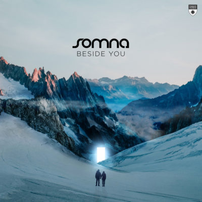Somna - Beside You