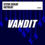 Steve Dekay – Artbeat