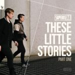 Super8 & Tab – These Little Stories (Part One)