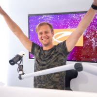 C:\Users\User\Downloads\A State Of Trance 968 (11.06.2020) with Armin van Buuren & Ferry Corsten.png
