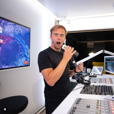 C:\Users\User\Downloads\A State Of Trance 969 (18.06.2020) with Armin van Buuren & Ferry Corsten.png