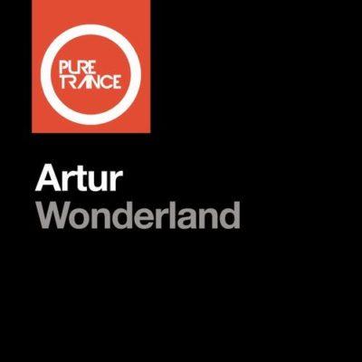 Artur - Wonderland