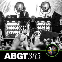 Group Therapy 385 (12.06.2020) with Above & Beyond and Braxton