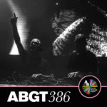 Group Therapy 386 (19.06.2020) with Above & Beyond and Tritonal