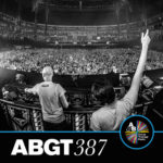 Group Therapy 387 (26.06.2020) with Above & Beyond and Tinlicker
