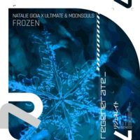Natalie Gioia X Ultimate & Moonsouls - Frozen
