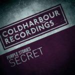 Purple Stories – Secret