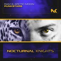 RAM & Arctic Moon - Punkstars