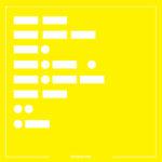 Solarstone & Future Disciple – Monkey Mia (incl. David Forbes Remix)