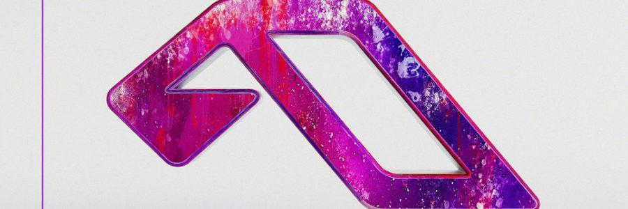 Sunny Lax Presents: 20 Years Of Anjunabeats