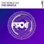 The Noble Six – The Oracle
