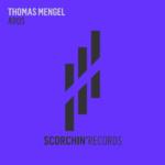 Thomas Mengel – Aros