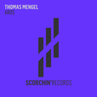 Thomas Mengel - Aros