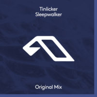 Tinlicker - Sleepwalker