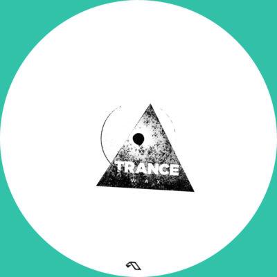 Trance Wax - Manaya EP