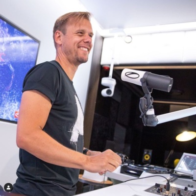 C:\Users\User\Downloads\A State Of Trance 971 (02.07.2020) with Armin van Buuren & Ferry Corsten