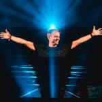 A State Of Trance 972 (09.07.2020) with Armin van Buuren & Ferry Corsten