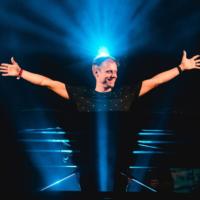 C:\Users\User\Desktop\A State Of Trance 972 (09.07.2020) with Armin van Buuren & Ferry Corsten.png