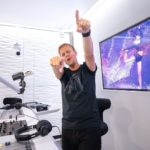 A State Of Trance 974 (23.07.2020) with Armin van Buuren, Ruben de Ronde & Factor B