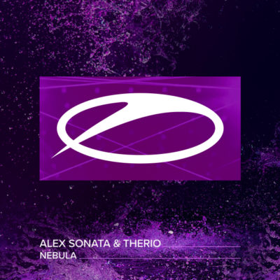 Alex Sonata & TheRio - Nebula