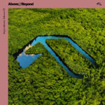 Anjunabeats Volume 15 mixed by Above & Beyond
