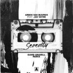 Armin van Buuren feat. Jan Vayne – Serenity (David Gravell Remix)