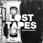 Armin van Buuren – Lost Tapes