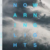 BT & Emma Hewitt - No Warning Lights (ALPHA 9, Sean Tyas & Andy Duguid Remixes)