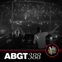 Group Therapy 388 (03.07.2020) with Above & Beyond and Chicane