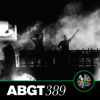 Group Therapy 389 (10.07.2020) with Above & Beyond and JES
