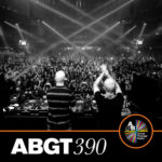 Group Therapy 390 (17.07.2020) with Above & Beyond and Nox Vahn