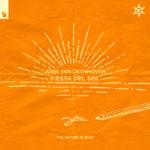 Jorn van Deynhoven – Fiesta del Sol