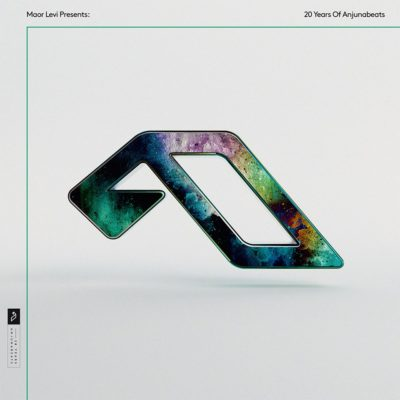 Maor Levi Presents: 20 Years Of Anjunabeats