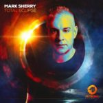 Mark Sherry – Total Eclipse