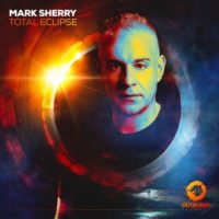 Mark Sherry - Total Eclipse