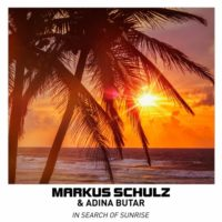 Markus Schulz & Adina Butar - In Search of Sunrise
