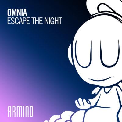 Omnia - Escape The Night
