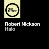 Robert Nickson - Halo