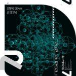 Steve Dekay – Atom