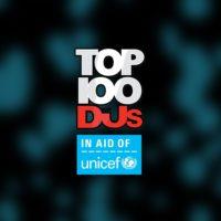 DJ Mag Top 100 DJs 2020 kicks off with a virtual twist!