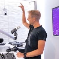 C:\Users\User\Downloads\A State Of Trance 976 (06.08.2020) with Armin van Buuren & Ruben de Ronde & AVIRA
