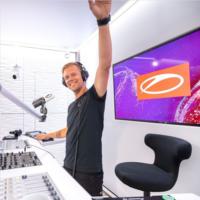 A State Of Trance 979 (27.08.2020) with Armin van Buuren & Ruben de Ronde