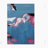 Ben Böhmer - Phases EP