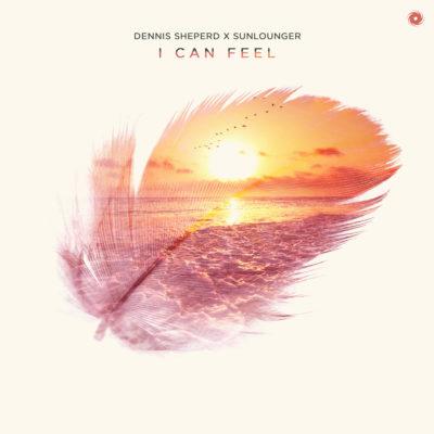Dennis Sheperd x Sunlounger - I Can Feel