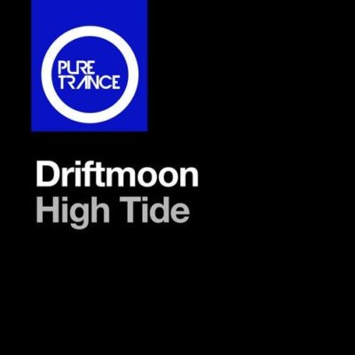 Driftmoon - High Tide