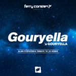 Gouryella – Gouryella (Alan Fitzpatrick Tribute To '99 Remix)