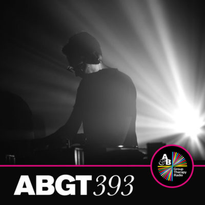Group Therapy 393 (07.08.2020) with Above & Beyond and BT