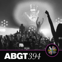 Group Therapy 394 (14.08.2020) with Above & Beyond and Jon Gurd