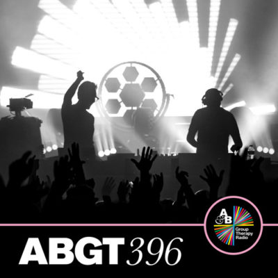 Group Therapy 396 (28.08.2020) with Above & Beyond and Dan Stone