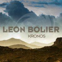 Leon Bolier - Kronos